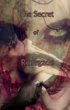 *Abgebrochen* Natural Academy - The Secret of Renegade by 1PrettyNatural1