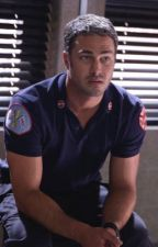I'll Take Care of You-Chicago Fire Fanfiction by chicago_fire_pd_