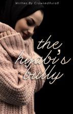 The Hijabi's Bully | Editing by CrownedAura8