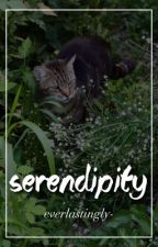 warrior cats☽  name generator by ceruleantides