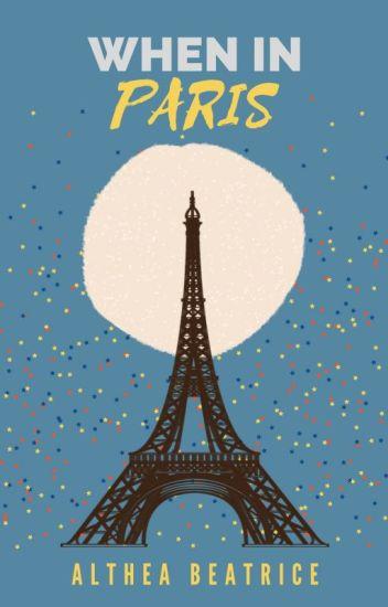 When in Paris