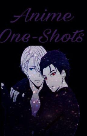 Anime One-Shots - Yandere! Hanayo X Female! Reader: No Exit