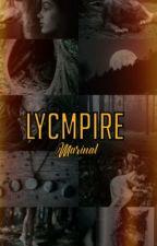 لِيكَمّبير| lycmpire by ms0mf0