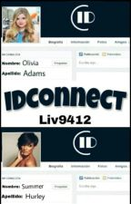 IDConnect by Liv9412