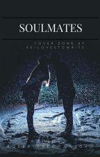 Soulmates by RobertFreeman504