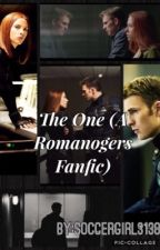 The One (a Romanogers Fanfic) by Soccergirl3138
