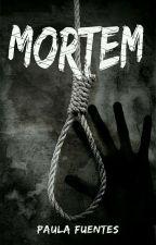 Mortem by pau_fuentes