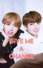 Save Me (Cameron Dallas y tu) [EDITANDO] by Gabriela_torbello