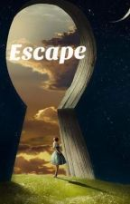 Escape by Juffin_is_here