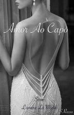 Amor ao Capô - (Mafiosos) - #Série L'amore lá Máfia by JoSa0708