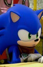 Sonic Boom RP by SonicYu-Gi-Oh