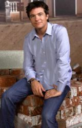 Michael Bluth x Reader (Arrested Development)  by BeriniceWilson