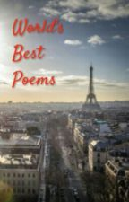 The World's Best Poems by craigcarpenter2