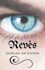 Revés. by PaulaKetlen1