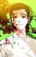 Killing Stalking Fanfiction by ChaylynnLuvasYew