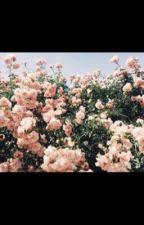 『 Vibrations 』 》》 Tyler Joseph x Reader  by TwentyOneButterflies