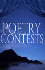 Poetry Contests by Hailstorm_2004