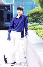 Yakin? ; Jaehyun +au by ng-anu