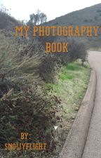 My Photography Book by Snowyflight