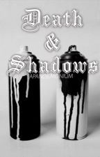 Short horror stories by apandemonium