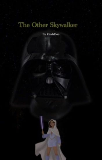 The Other Skywalker