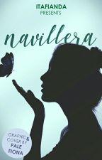 NAVILLERA by Itafianda