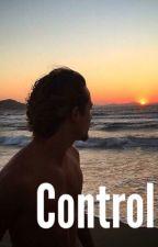 control  by SNZ2013
