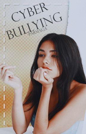 Cyber Bullying - m.b by nate-sbabygirl