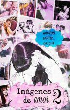 Imágenes de amor 2 by WhovianDafter_girl03