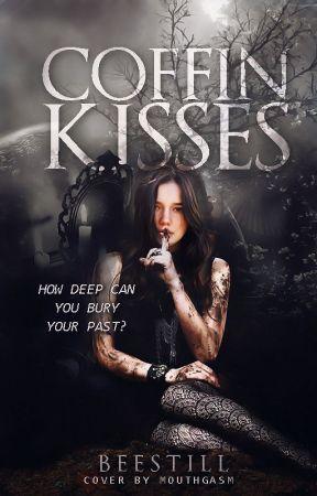 coffin kisses » jason dilaurentis by hargrovs