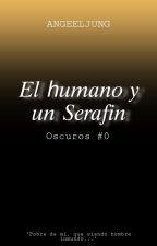 """2- El Joker y Harley Quinn """"Amor de dos psicópatas""""  by M_Sauri"""