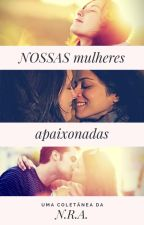 Nossas Mulheres by NRAlives