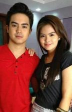 Destined To Be Yours (Jhabea) by kornflakesXIV