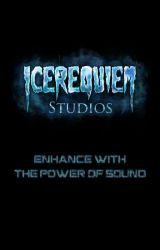 IceRequiem Studios - A Music Shop [OPEN] by IceRequiem