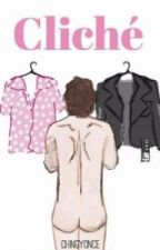Cliché [Harry Styles] by Nixllsmilex