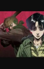 Killing Stalking x reader long story by HopeWritezgood