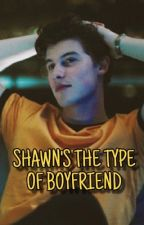 Shawn's The type of boyfriend  by shales10cri