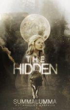 The Hidden [U/C] by SummaLumma
