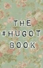 The Hugot Book by iheartMinSG
