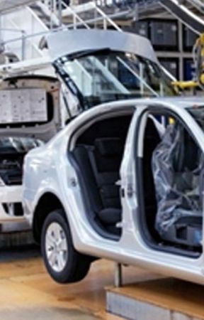 How to effectively advertise for automotive industry? by b2bcapricorn