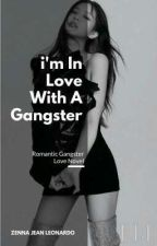 I'm In Love With A Gangster // Bts ;; Bp by ZennaJeanLeonardo