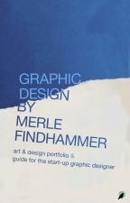 Graphic design by Merle Findhammer by MerleFindhammer