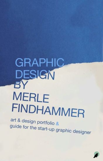 Graphic design by Merle Findhammer