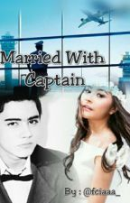 Married With Captain by fciaaa_