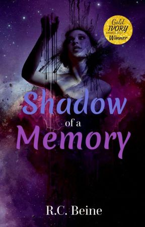 Shadow of a Memory by Lively_Linguist