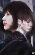 Bangtan High [EunKook x BangChin] by AkoSeaGelai07