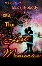 Devil Beside Me 2: The Lost Memories by keroro10