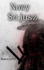 「Nowy sojusz」TMNT 2012 by Nemesis273