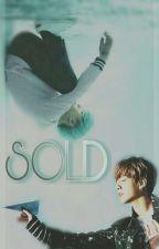 SOLD -predaný     »sugakookie« by NanaQwQ