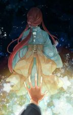 [Full/Yết - Ngư] Tình Yêu Của Nữ Phụ by -_Moriko-_